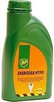 Energear Hypo Bp 4015870060