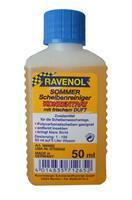 Ravenol 4014835712652