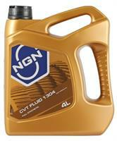 CVT Fluid 1304 NGN V172085341