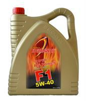 Super F1 RS Power JB 4027311000976