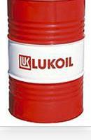 И-20А Lukoil 2253