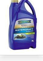 WATERCRAFT 4-Takt Ravenol 4014835727892