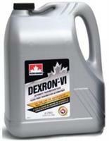 Dexron VI ATF Petro-Canada DEX6C16