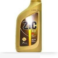 XQ LS ZIC 133201