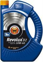 Revolux D2 ТНК 40623150
