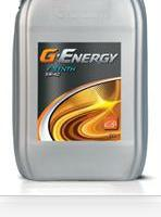 F Synth G-Energy 8034108194349