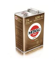 Motor Oil Mitasu MJ-122A-4