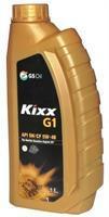 G1 Kixx L5313AL1E1
