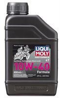 Liqui Moly 3036