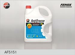 """Fenox - AF5151 <p> <font size=""""3"""" color=""""gray"""" face=""""Roboto"""">G11</font> </p>"""