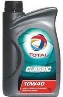 Classic Total RO168036