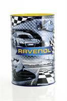 Super Synthetik Oel SSL Ravenol 4014835803558