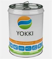 CVTF XT Yokki YCA13-1020P