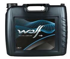 Vitaltech ASIA/US Wolf oil 8319853