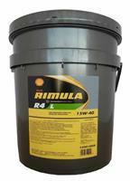 Rimula R4L Shell 550027375