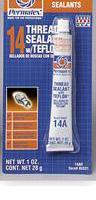 Герметик фланцевых соединений Permatex 80631