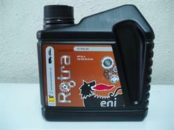 Rotra FE ENI 8423178013122
