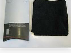Ткань из микрофибры VAG 00A096325 020