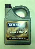 PRO LINE V Aimol 8717662396212