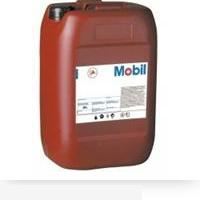 DTE 26 Mobil 127630