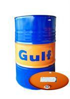 Superfleet XLE Gulf 5056004118765