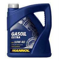 GASOIL EXTRA Mannol SG40260
