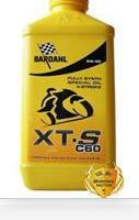 XT-S C60 Bardahl 355039