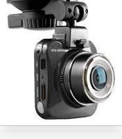 "Видеорегистратор sho-me ntk-50fhd, монитор 2,0"" Sho-Me NTK-50FHD"