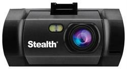 """Видеорегистратор, full-hd, монитор 2,7"""" Stealth DVR ST 230"""