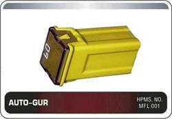 Auto-gur AGFJ1660A