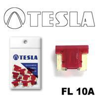 Tesla FL 10A.10