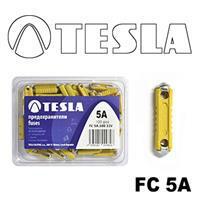 Tesla FC 5A.100