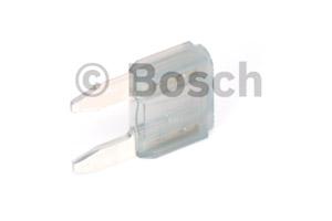 Bosch 1 987 529 025