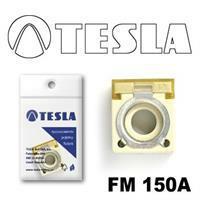 Tesla FM 150A