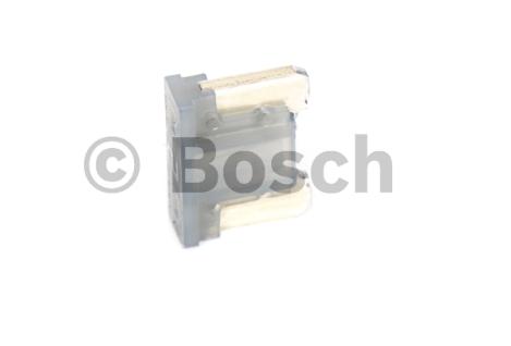 Bosch 1 987 529 041