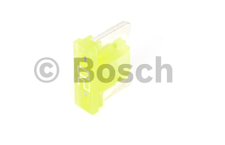 Bosch 1 987 529 048