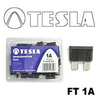 Tesla FT 1A.50