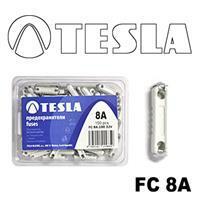 Tesla FC 8A.100