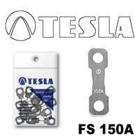 Tesla FS 150A.10