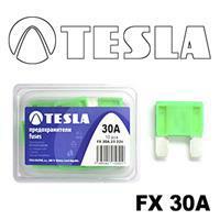Tesla FX 30A.10