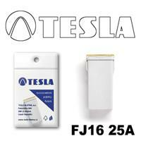 Tesla FJ16 25A