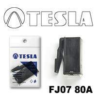 Tesla FJ0780A