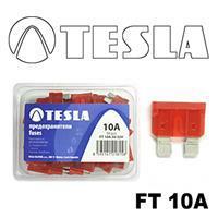 Tesla FT 10A.50
