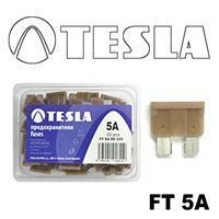 Tesla FT 5A.50