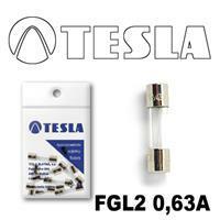 Tesla FGL2 0,63A.10