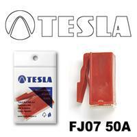 Tesla FJ0750A