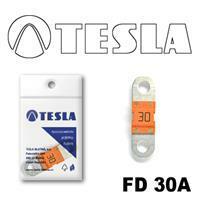 Tesla FD 30A
