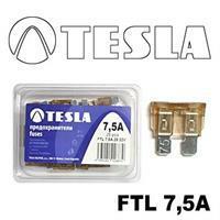 Tesla FTL 7,5A.10