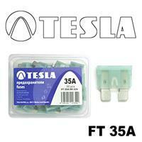 Tesla FT 35A.50