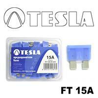 Tesla FT 15A.50